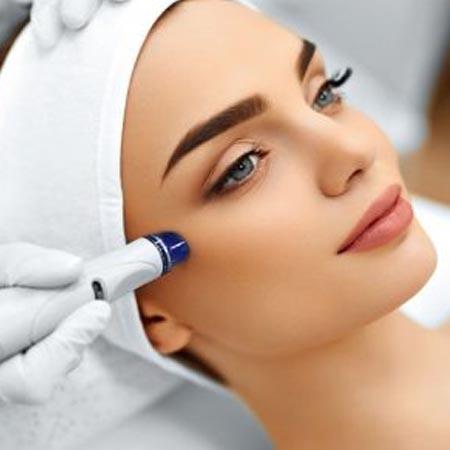 Aplicacion de Botox en Queretaro, Toxina Botulinica