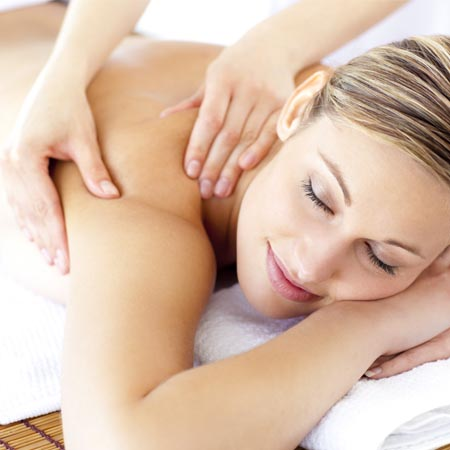 masajes anti estres en queretaro