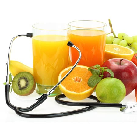 Nutriologos en Queretaro